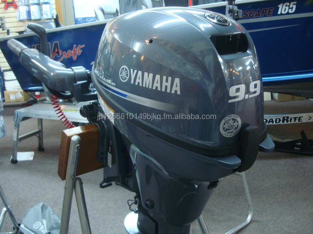 yamaha 9 9 outboard for sale. yamaha outboard japan, japan suppliers and manufacturers at alibaba.com 9 for sale