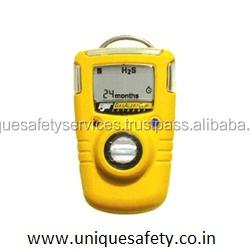 Portable H2s Gas Detector