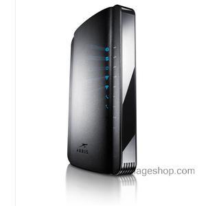 DG1670 Docsis 3 0 Cable Modem Wifi Gateway