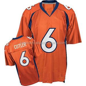 best website 9548b cbfe2 2015 American custom sublimated football jersey authentic alabama football  jersey