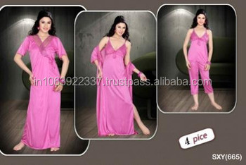 2348770045 Nighty With Comfort - Buy Women s Nighty With Low Price