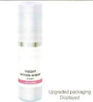 Instant Wrinkle Eraser Cream