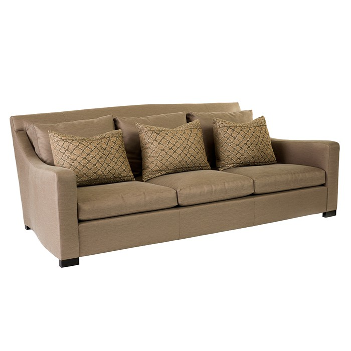 Groovy Bond Street Coupe Sofa Buy Slinky Sofa Hot Sofa Classic Sofa Product On Alibaba Com Creativecarmelina Interior Chair Design Creativecarmelinacom