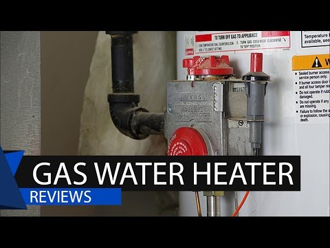 get quotations gas water heater hot water heaters how to properly vent a gas water heater