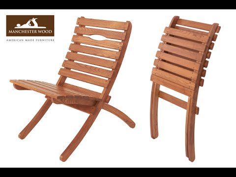 get quotations folding chair woodfolding chairs metal and wood