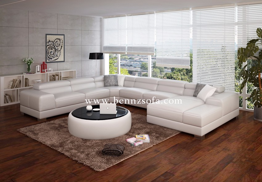 Sofa Set Designs And Prices New Model Sofa Sets Pictures Living Room Sofa B