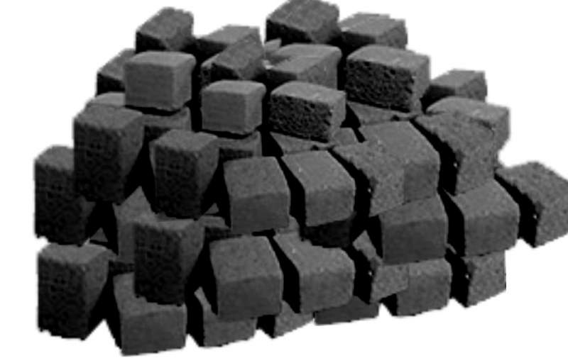 Charcoal for Shisha CHARCOAL/COAL HOOKAH