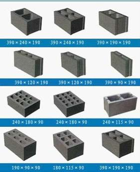Fly Ash Bricks Et 01 Buy Fly Ash Brick Product On