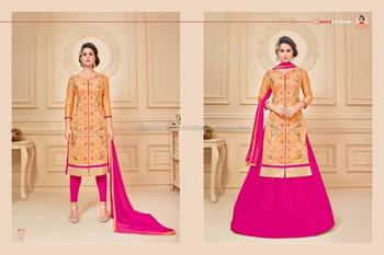 78c30cffa1 Pakistani designer long kurtis 2016 - Party wear salwar kameez - Indian  ladies suits fancy salwar
