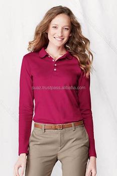 7c44c1a1315 Beautiful Girl T Shirt,Dressy Polo Shirts For Women,Stylish Formal Shirts  For Girls,Top Fashion Girl T Shirt,Black T Shirts - Buy T Shirts For Men,T  ...