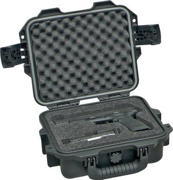 pelican case m9 pistol custom cut foam inserts buy foam product on