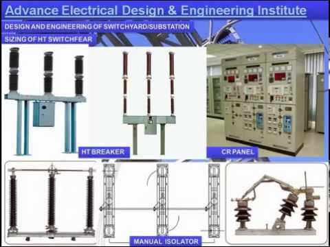 Electrical engineering design, electrical engineering project,electrical projects