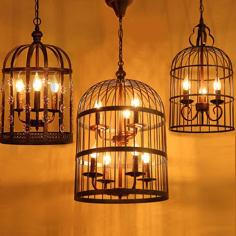 online kaufen gro handel schmiedeeisen lampe aus china schmiedeeisen lampe gro h ndler. Black Bedroom Furniture Sets. Home Design Ideas