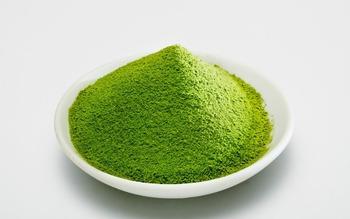 Vietnam The Vert En Poudre Matcha Meilleur Cadeau Pour La Cuisine