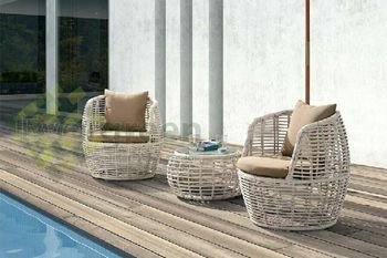 Rattan outdoor furniture vietnam manufacture buy vietnam for Outdoor furniture vietnam