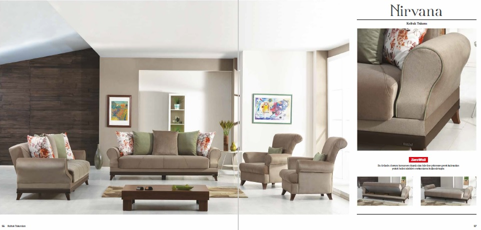 Nirvana Furniture, Nirvana Furniture Suppliers And Manufacturers At  Alibaba.com