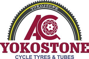 Cycle tyres and tubes; automobile tubes including scooters, motorcycles, Light commercial vehicles,;E-Rickshaw tyres and tubes