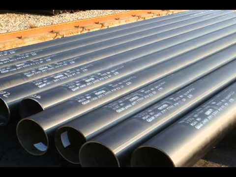 api steel pipe,SPIRAL WELDED WATER WELL CASING CULVERT PIPE,SUPPLY THE STANDARD SGP STEEL PIPE