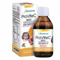 Foods Rich In Nitrogen Provitec Honey Propolis Echinacea Vitamin C ...