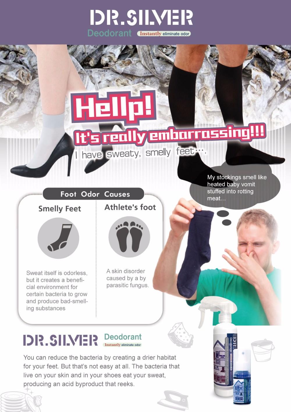 Shoe odor eliminator deodorizer living deodorant. Shoe Odor Eliminator Deodorizer Living Deodorant   Buy Living