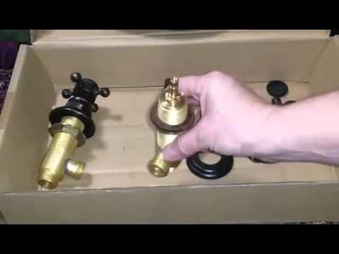 Cheap Handicap Faucet Handles, find Handicap Faucet Handles deals ...