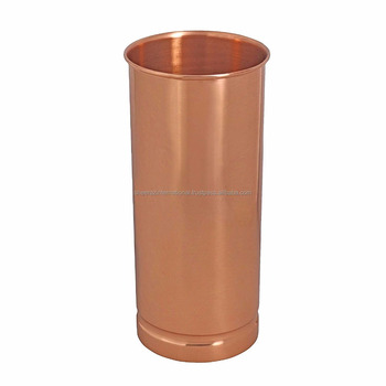 sc 1 st  Alibaba & Copper Flower Vase
