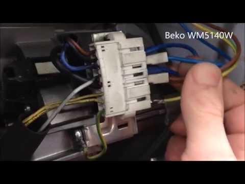 UT8v7iaXNtXXXagOFbXS cheap direct drive washing machine motor, find direct drive Washing Machine Motor Schematic at soozxer.org