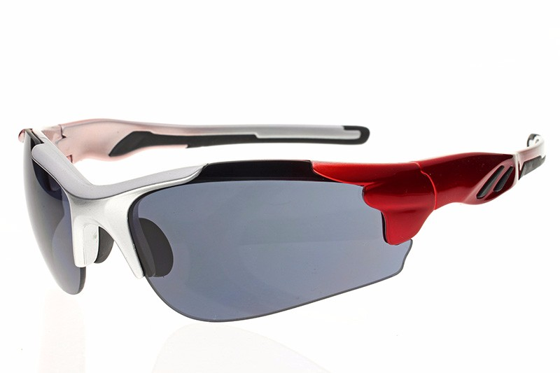 Japanese Sport Sunglasses Brands For Japanese Sport Sunglasses Buy