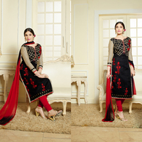 New Arrival Of Ladies Salwar Suits