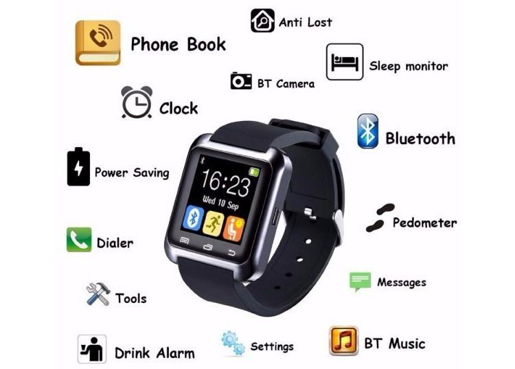Dz09 Smart Watch Manual Heart Rate Monitor Smart Watch - Buy Heart Rate  Monitor Smart Watch Dz09 Smart Watch Phone Bluetooth Smart Watch,Dz09 Smart