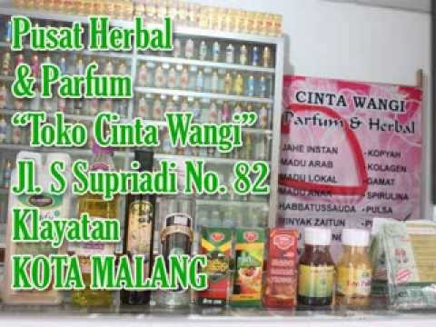 PUSAT HERBAL, GROSIR HERBAL, Supplier Herbal Murah, Toko Herbal Online Indonesia 0852.3016.3510