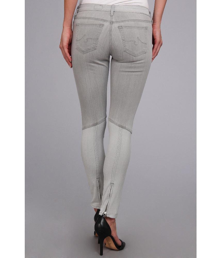 Beste jeans voor vrouwen