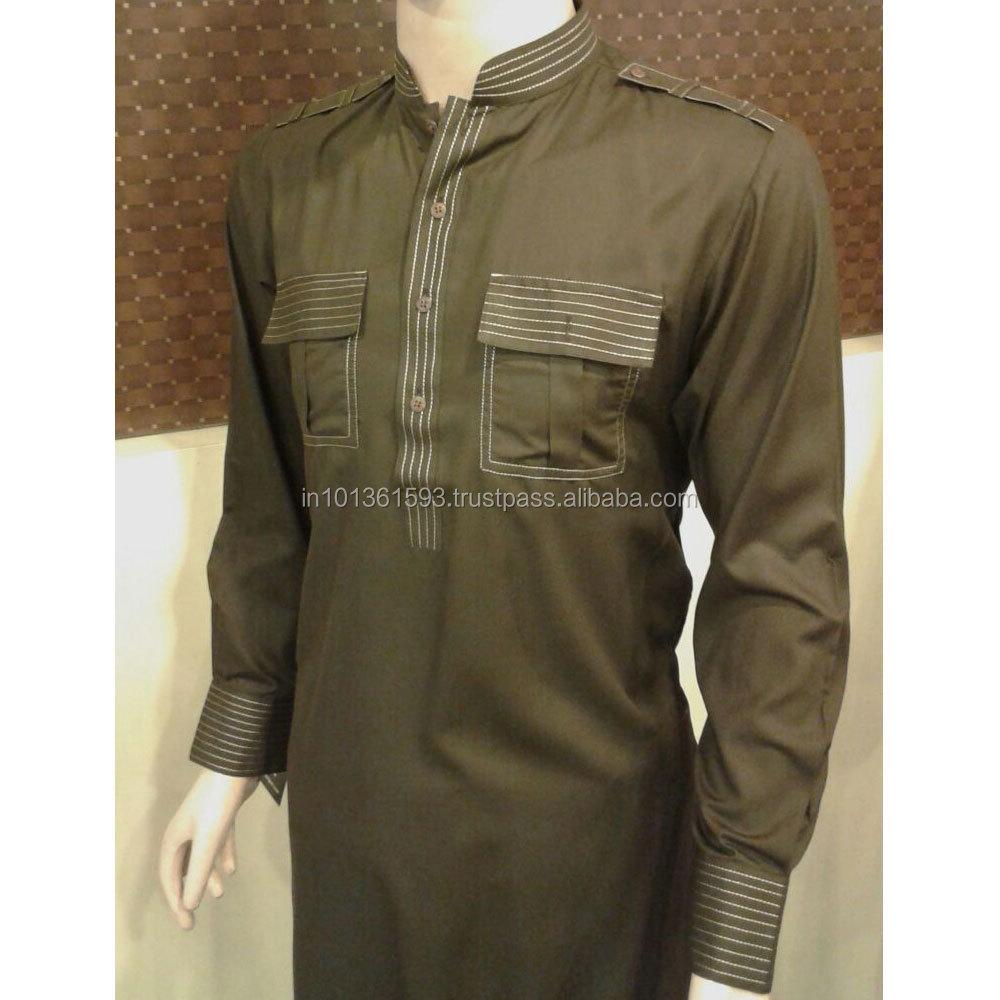 Shirt design gents - Collar Kurta Designs For Men Collar Kurta Designs For Men Suppliers And Manufacturers At Alibaba Com