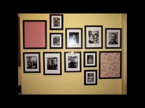 20x30 poster frame michaels