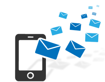 Bulk Sms Services - Buy Sms Web Service,Bulk Sms Service Provider In  India,Bulk Sms Messaging Service Product on Alibaba com
