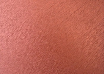 Velvet Touch Textured Pearlescent Paint Buy Pearlescent Interior