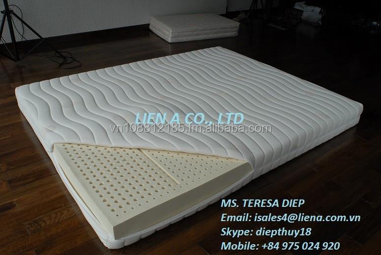 cheap mattresses orange county