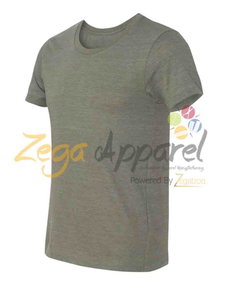 Drop Shoulder Shirts, Drop Shoulder Shirts Suppliers and Manufacturers at  Alibaba.com