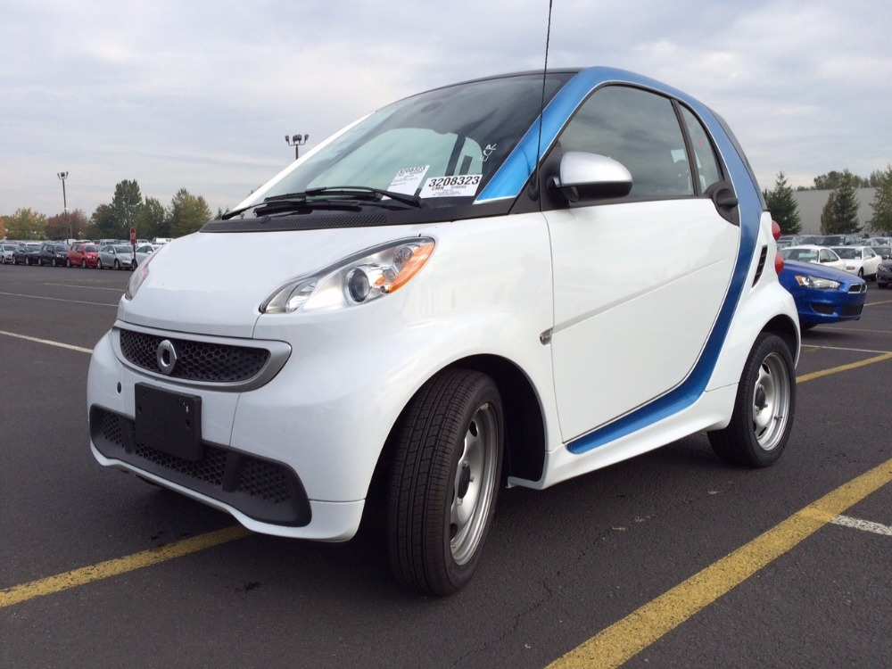 Electric Cars For Sale Europe Electric Cars For Sale Europe
