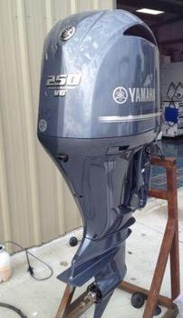 Affordable Price For Used New Yamaha 250hp Outboards