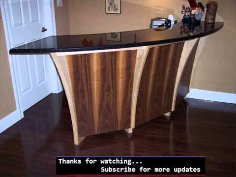 China Modern Home Bar, China Modern Home Bar Shopping Guide at ...