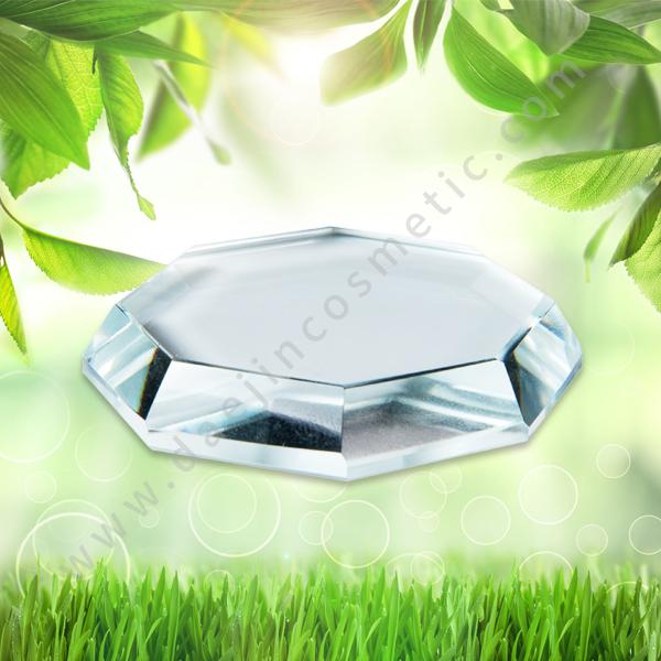colle palette cristal palette autres outils de maquillage id de produit 50018223146 french. Black Bedroom Furniture Sets. Home Design Ideas