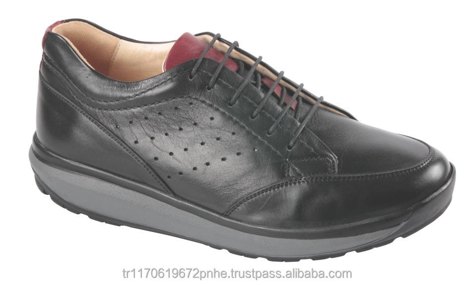 d7970ea7afa7 Men Shoes Dr 10 001 Diabetic