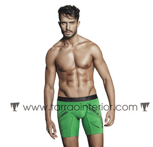 2b6f6212f0f9ef Colombia Underwear, Colombia Underwear Manufacturers and Suppliers on  Alibaba.com