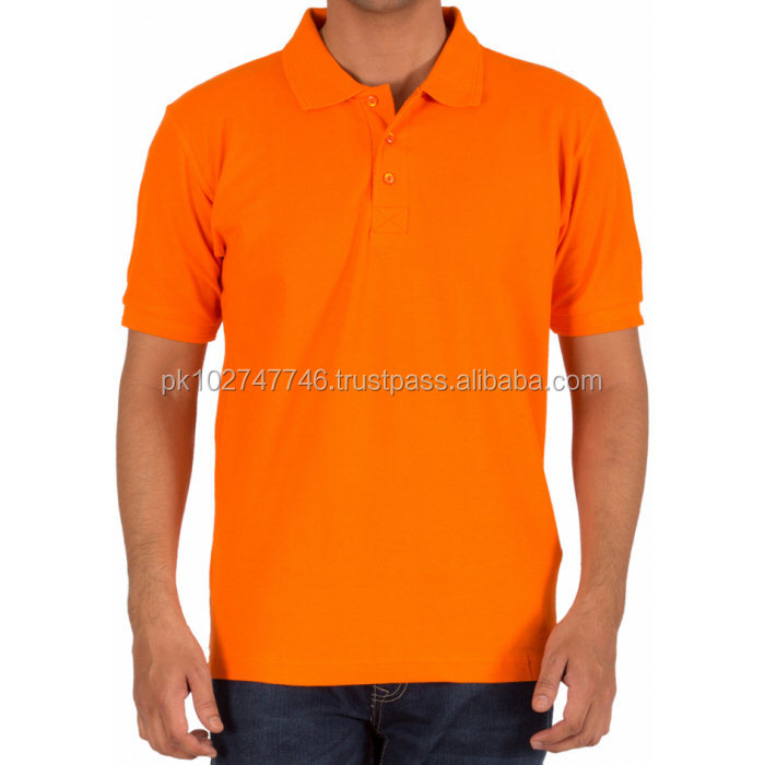 Shirts For Men Polo 6XL 100% Cotton Polo Shirts Wholesale Apparel