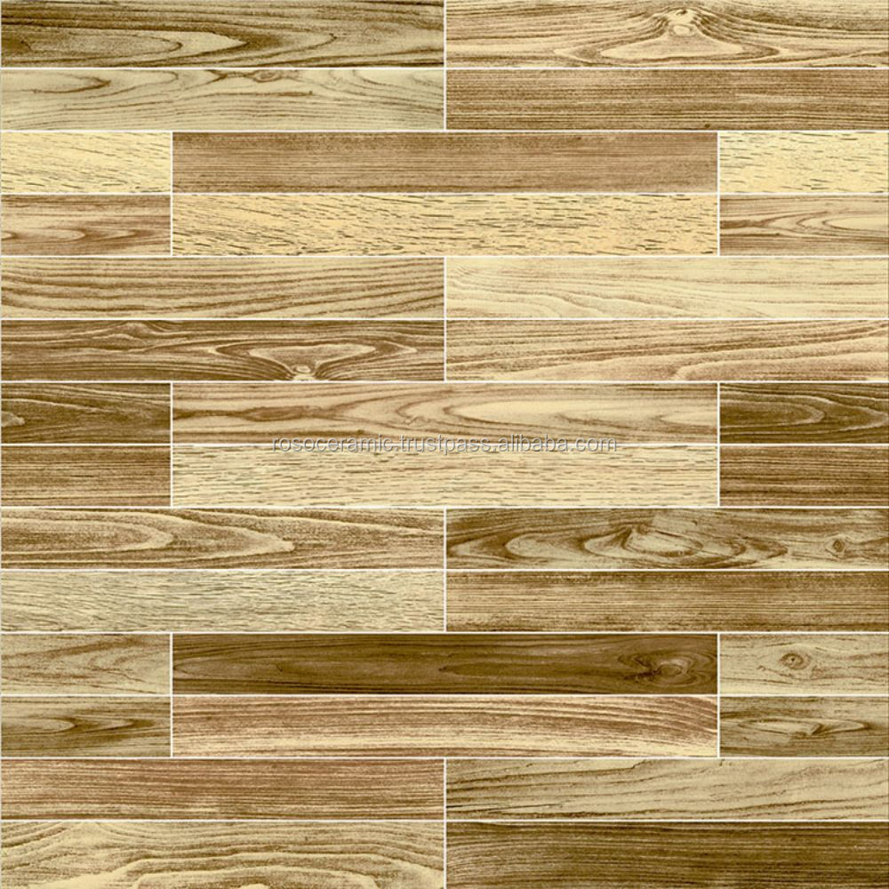 Terra cotta tile lowes excellent lowes terracotta floor tiles backsplash tiles lowes backsplash tiles lowes suppliers and at alibabacom with terra cotta tile lowes dailygadgetfo Images