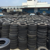 Japanese High Grade and Premium tire casing, casing tire with high performance