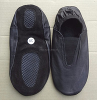 Top Quality Gymnastic shoes