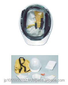 Popular disaster prevention Safety Helmet at reasonable prices , small lot order available
