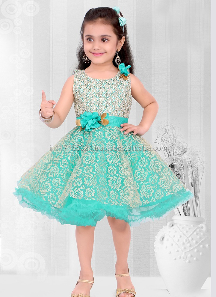 Party Wear Dresses Online Shopping India, Party Wear Dresses Online ...